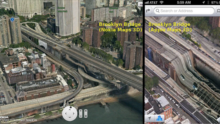 Apple_Maps_Fail_large