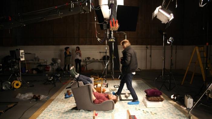 FFF_shoot_Hurricane_Video_production_2_large