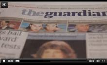 Guardian_Googles_medium