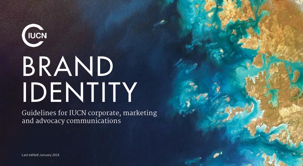IUCN-Cover